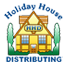 Holiday House Link